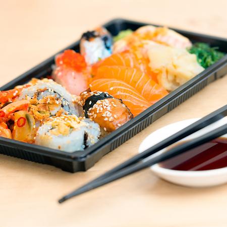 Particularites culinaires de l Asie
