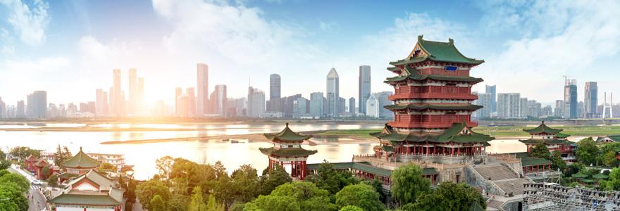 votre voyage sur-mesure en Asie